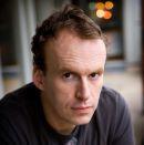 Matt Haig© Clive Doyle