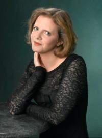 Lauren Willig