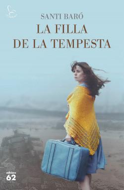 https://www.grup62.cat/llibre-la-filla-de-la-tempesta/287668