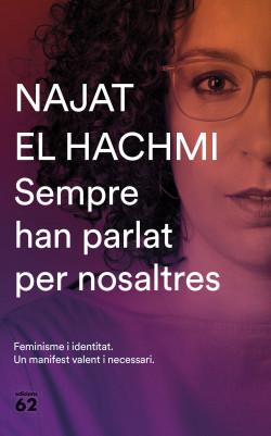 https://www.grup62.cat/llibre-sempre-han-parlat-per-nosaltres/297881