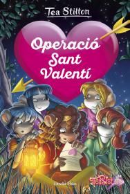 Operació Sant Valentí